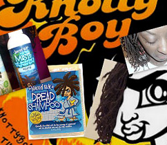 Knotty Boy Review by Kokofemme