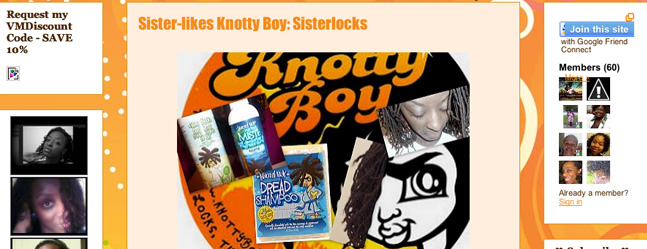 Knotty Boy review in Salon Magazine