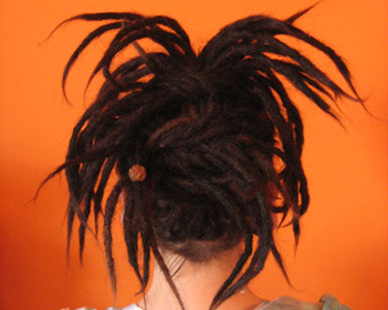 dread style