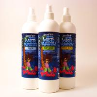 Natural MISTic Deodorizer & Fragrance Spray