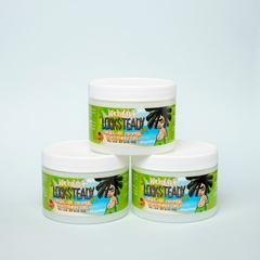8oz Gel 3-Pack