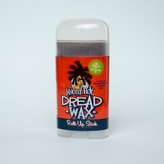 Dreadlock Wax Roll-Up Stick