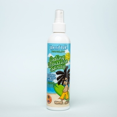 peppermint cooling spray 8oz / 120ml