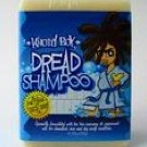 Dread Bar Shampoo