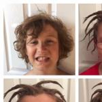 Weston's Dreads