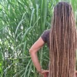 These Dreadlocks Stop Clocks!!!